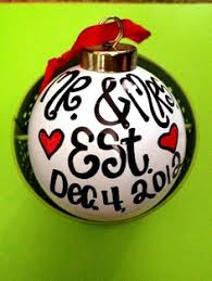our together 2013 ornament by hopessassyglass