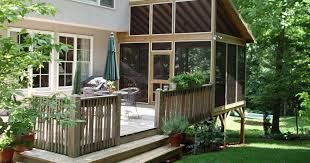 patio u0026 pergola fabulous awesome patio ideas about interior