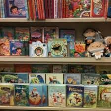 Barnes And Nobles Upper West Side Barnes U0026 Noble Closed 38 Reviews Bookstores 1600 Saratoga