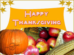 thanksgiving greeting pictures festivals greetings graphics pictures