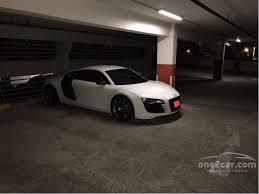 audi r8 automatic audi r8 2014 fsi 4 2 in กร งเทพและปร มณฑล automatic coupe ส ขาว