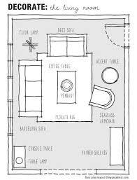 room floor plan free living room floor plan template gopelling net