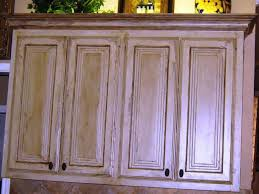 Antique Looking Kitchen Cabinets Kitchen Cabinets 34 Antique Kitchen Cabinets Antique Look