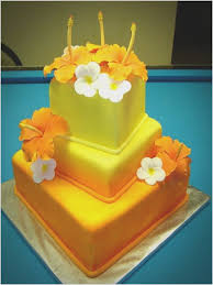 island themed wedding hawaiian themed wedding cakes weddingcakeideas us