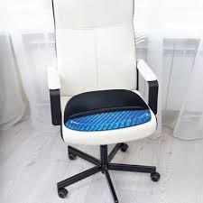 Desk Chair Seat Cushion by Wondergel Support Seat Cushion Sam U0027s Club