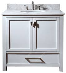 Bathroom Sink Vanity Combo Bathroom Sink Vanity Combo On Inside And Cabinet Architecture 13