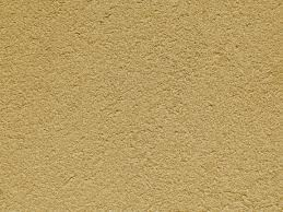 free images sand texture floor wall decoration pattern