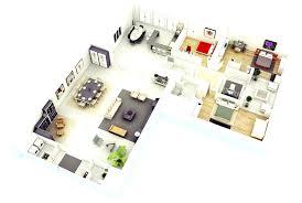 loft penthouse 3b deling invest stambeni objekat bjelave