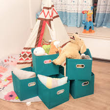 Laundry Hamper For Kids by Painting Teal Laundry Hamper U2014 Sierra Laundry