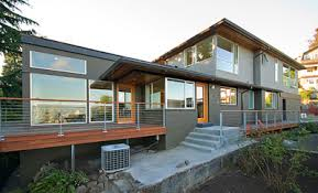 mid century exterior home colors mid century modernization