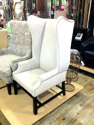 tj maxx outdoor furniture for outdoor furniture home goods furniture