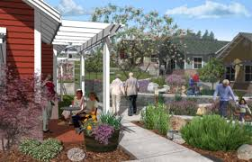 affordable housing project lauded in american canyon american