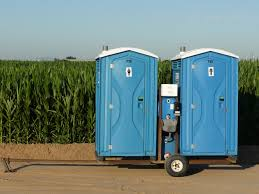 Rent A Bathroom by Portable Toilet Rentals Hilmar Ca Gary U0027s Rent A Can Inc