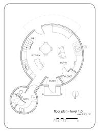 articles with grain bin house floor plans tag grain silo home