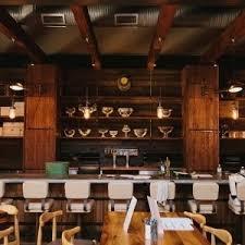88 best restaurant concepts images on pinterest architecture