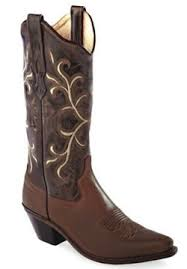 cowboy boots uk leather traditional boots for justin boots wrangler boots