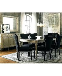 jcpenney kitchen furniture jcpenney dining chairs kitchen chairs kitchen table office and