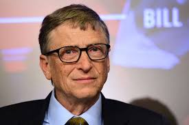Seeking Season 4 Reddit Bill Gates Rich Egocentric For Seeking Immortality