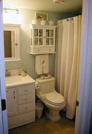 decorating ideas for small bathrooms lots of storage and drawers bathroom the toliet storage