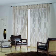 tende per soggiorno moderno gallery of tende soggiorno moderno trova le migliori idee per