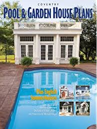 house planners creative plans for yard and garden structures 42 easy to build