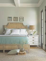 bedroom amazing coastal living bedrooms on a budget fantastical
