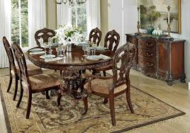 traditional dining room furniture sets marceladick com traditional dining room table marceladick collection in traditional