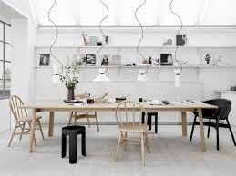 Interior Design Facts by Top London Design Festival Facts 2015 U2013 Covet Edition