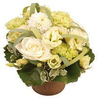 cheap same day flower delivery flower delivery flowers delivery cheap same day