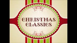 Brenda Lee Rockin Around The Christmas Tree Lyrics Brenda Lee Christmas Classics 04 Rockin U0027 Around The Christmas Tree