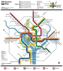 Philadelphia Subway Map Subway Map Pdf My Blog