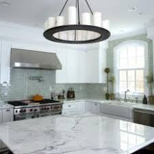square kitchen islands photos hgtv
