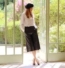 culottes blog alexandra lapp