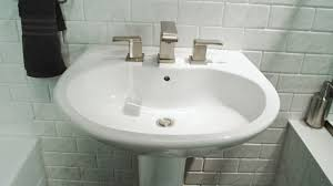 Sink Fixtures Bathroom Bathroom Sinks Basins Sink Fixtures Cabinets Re Bath
