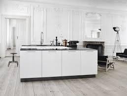 Scandinavian Design Kitchen 13 Best Keuken Kitchen Images On Pinterest Kitchen Ideas