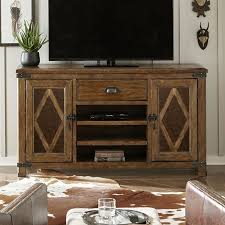 heartland falls media console tv stands and tv consoles tv