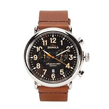 travel watch images 10 best travel watches for men 2017 men 39 s travel watch guide jpg