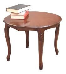 table basse bout de canapé table basse bout de canapé classique lamaisonplus