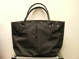 agnes b siege social burberry handbag pictures posters and on your