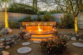 Backyard Steps Ideas 75 Walkway Ideas Designs Brick Paver Flagstone Designing Idea