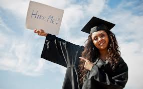 How To Make An Academic Resume For College Your College Owes You A Job Pbs Newshour