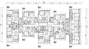 Download Apartment Design Concepts Astanaapartmentscom - Apartment design concept