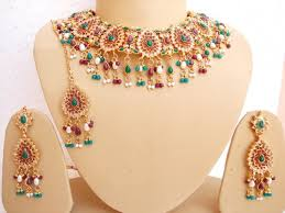 jewelry for new jewellery jewelry design 2012