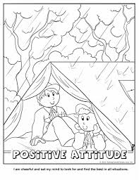 luigi coloring page free printable mario coloring pages for kids