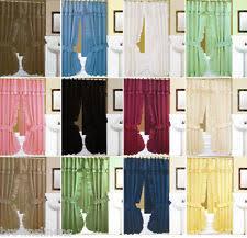 Dark Purple Shower Curtain Purple Shower Curtains Ebay