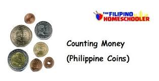 philippine money worksheets the filipino homeschooler