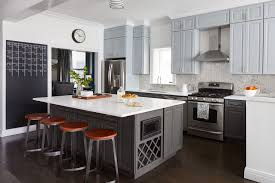 dark blue gray paint dark blue kitchen cabinets stylish two tone kitchen cabinets for