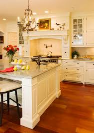 Modern Victorian Kitchen Design 48 Best Classic White Kitchens Images On Pinterest White