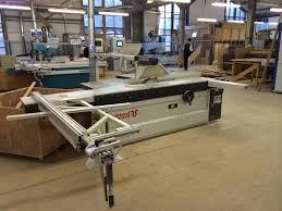 woodworking machinery wanted mw machinery