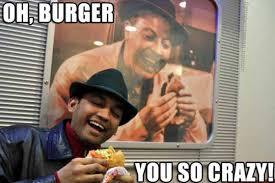 You So Crazy Meme - image 240288 oh you so crazy know your meme